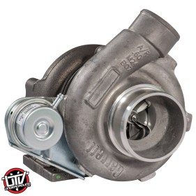GYTR® Turbo Kit for Yamaha YXZ1000R/SS