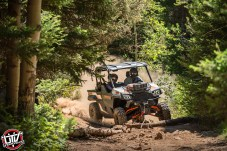 2019 Textron Off Road Havoc Backcountry Edition