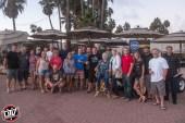 UTVUnderground.com-Legends-Rally-Sea-To-Sky-4
