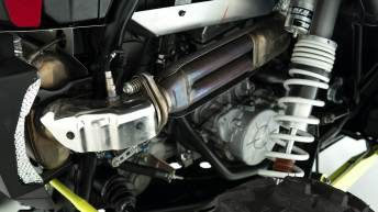 EngineSm