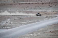 2019-Dakar-Rally-Stage-4-3