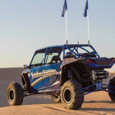 2019-Polaris-RZR-Turbo-S-4-Seater-RockFord-Fosgate19