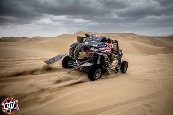 Casey-Currie-2019-Dakar-Rally-Stage-8-3-2