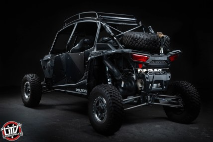 Jimco-s-2017-Polaris-RZR-XP1000-Turbo-4-Seat-2