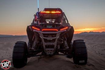 Vision-X-Releases-XPL-Chaser-LED-Light-Bars-7