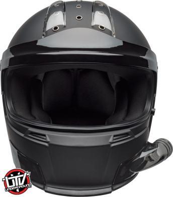 bell-eliminator-forced-air-side-by-side-helmet-matte-black-front