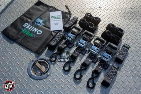 2019_Rhino_Straps-9499