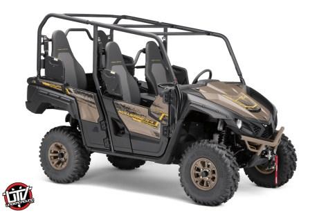 2020_Yamaha_wolverine_x4_xtr_titanium_bronze_tactical_black_s3_rgb
