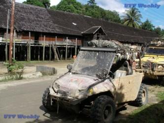 sany1335