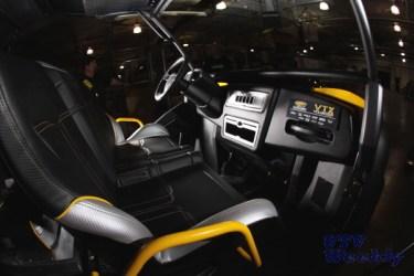 vtx-seat-dash