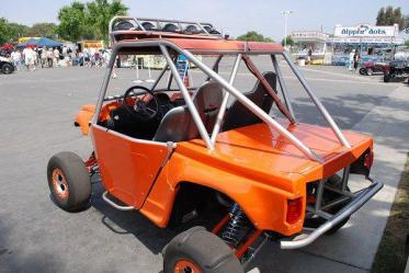 extrememotorsportsexpo-2009-57