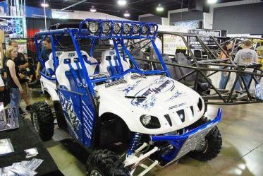extrememotorsportsexpo-2009-65