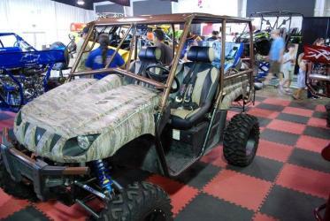 extrememotorsportsexpo-2009-68