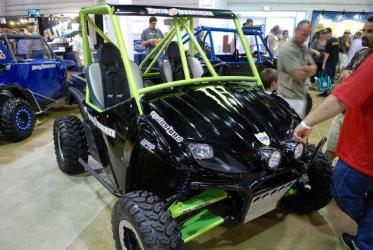 extrememotorsportsexpo-2009-72