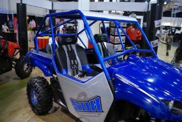 extrememotorsportsexpo-2009-83