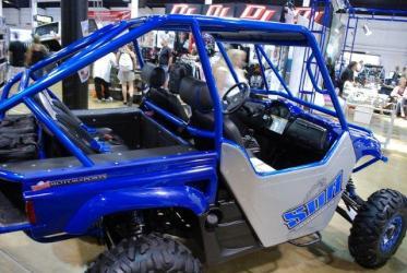 extrememotorsportsexpo-2009-84