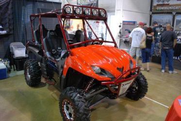 extrememotorsportsexpo-2009-85
