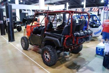 extrememotorsportsexpo-2009-89