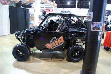 extrememotorsportsexpo-2009-91