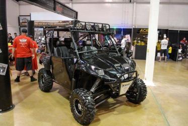 extrememotorsportsexpo-2009-94