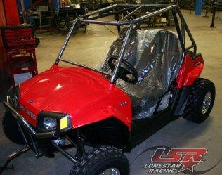 Polaris RZR 170  Roll Cage