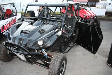 ssss2009-065