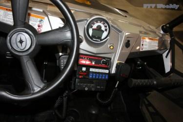 ssss2009-073