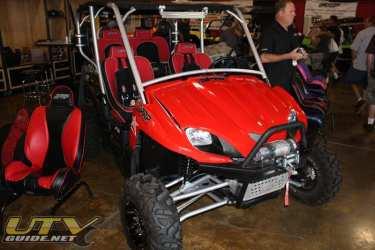 ssss2008-061