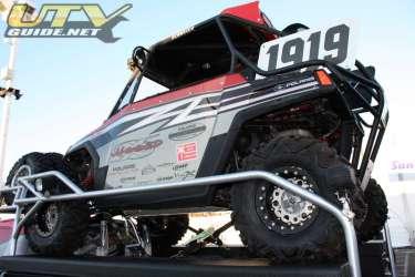 ssss2008-081