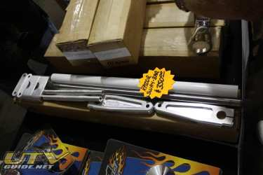 ssss2008-091