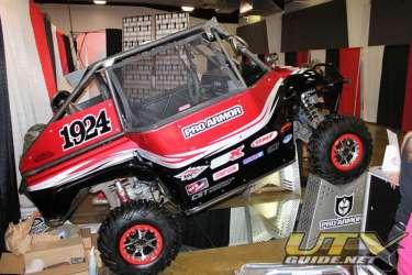 ssss2008-167