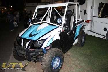 ssss2008-190