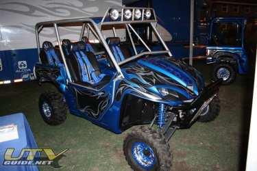 ssss2008-220