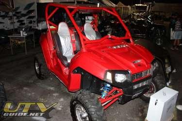 ssss2008-262