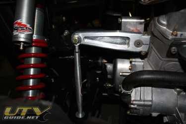 ssss2008-273