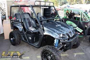 ssss2008-325
