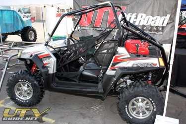 ssss2008-337