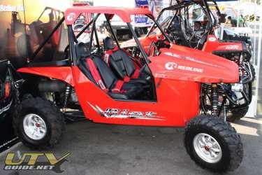 ssss2008-339