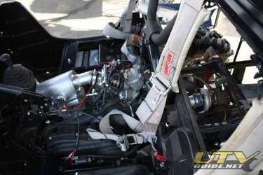 ssss2008-350