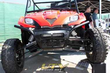 ssss2008-442