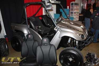 ssss2008-491