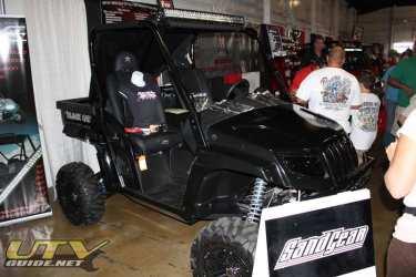 ssss2008-500
