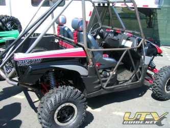 ssss2008-custommotorsports-3