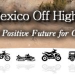 Summer OHV Season Brings Opportunity and Responsibility