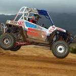 Cahuilla Creek WORCS Side by Side & ATV Race Report from Yokley Racing