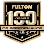 Fulton Celebrates 100 Years of Innovation