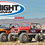 GenRight Off-Road donates $1,500 to Savethehammers.org