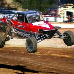 Mitchell DeJong Wins in Pro-Buggy Unlimited at Lucas Oil Off-Road Racing Regional Series
