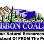 BlueRibbon Coalition – Johnson Valley CAMRC Action Alert Reminder