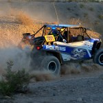 RZRs Shine At BITD's Bluewater Desert Challenge – Cognito RZR Takes Win, Jagged X Takes Sportsman Class
